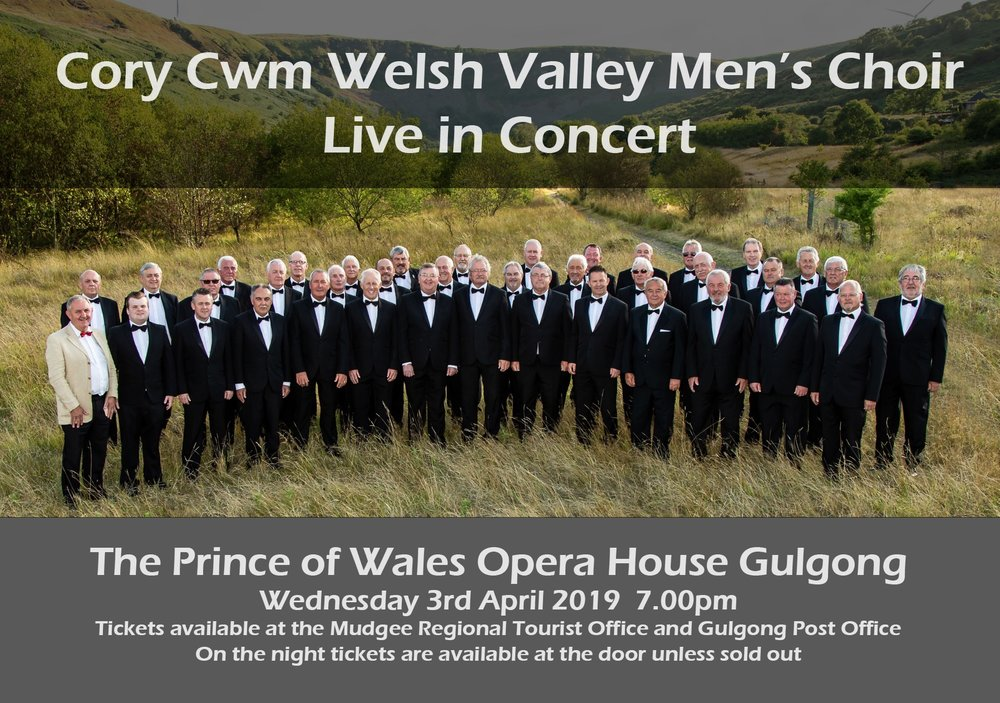 Welsh Men's Choir jpeg.jpg