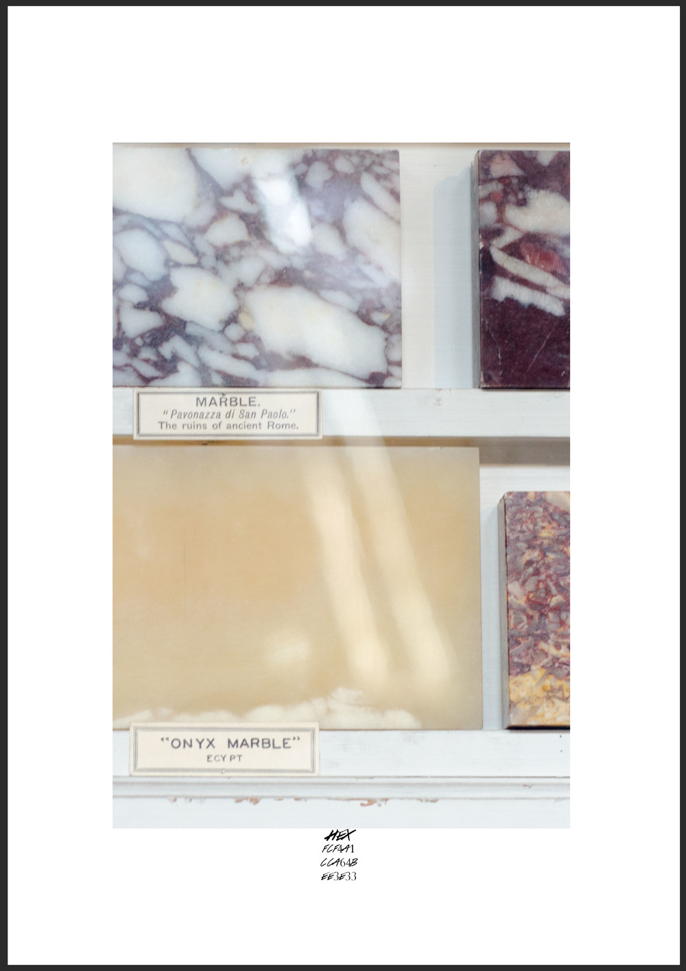 Hex Marble.jpg