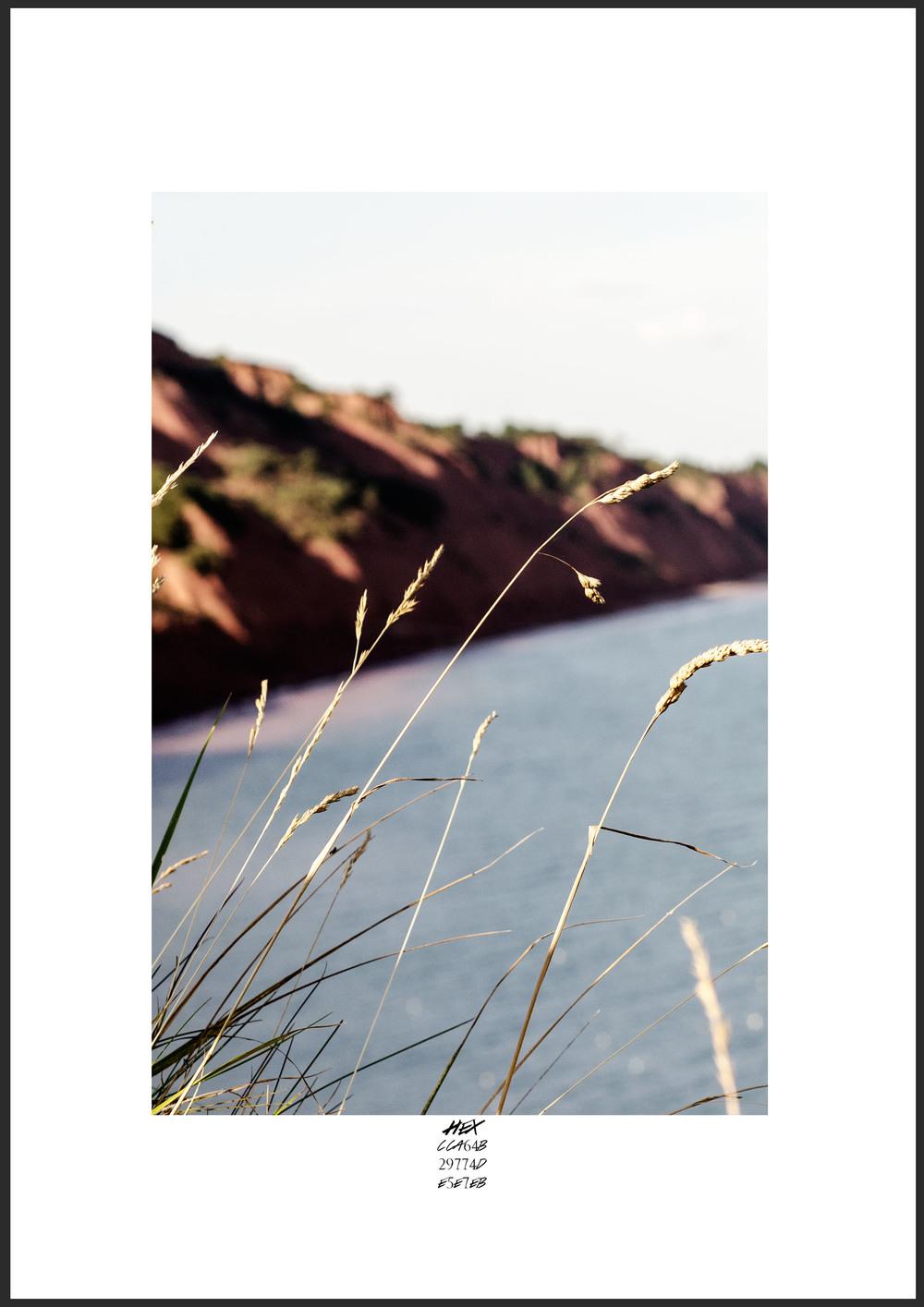 Hex Coastline.jpg