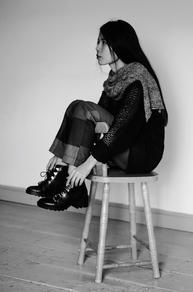 Sally Walker - aw1513.jpg