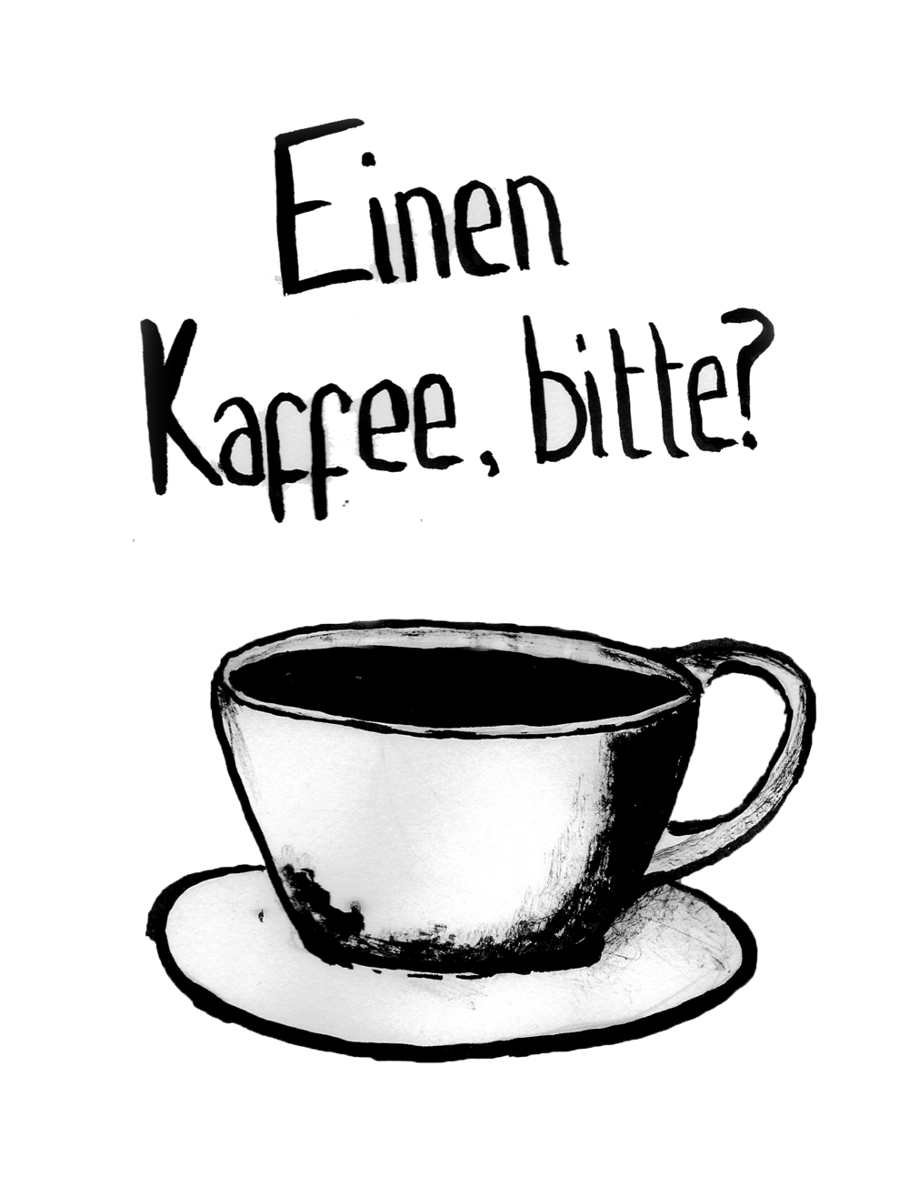 Einen Kaffee, bitte.jpg