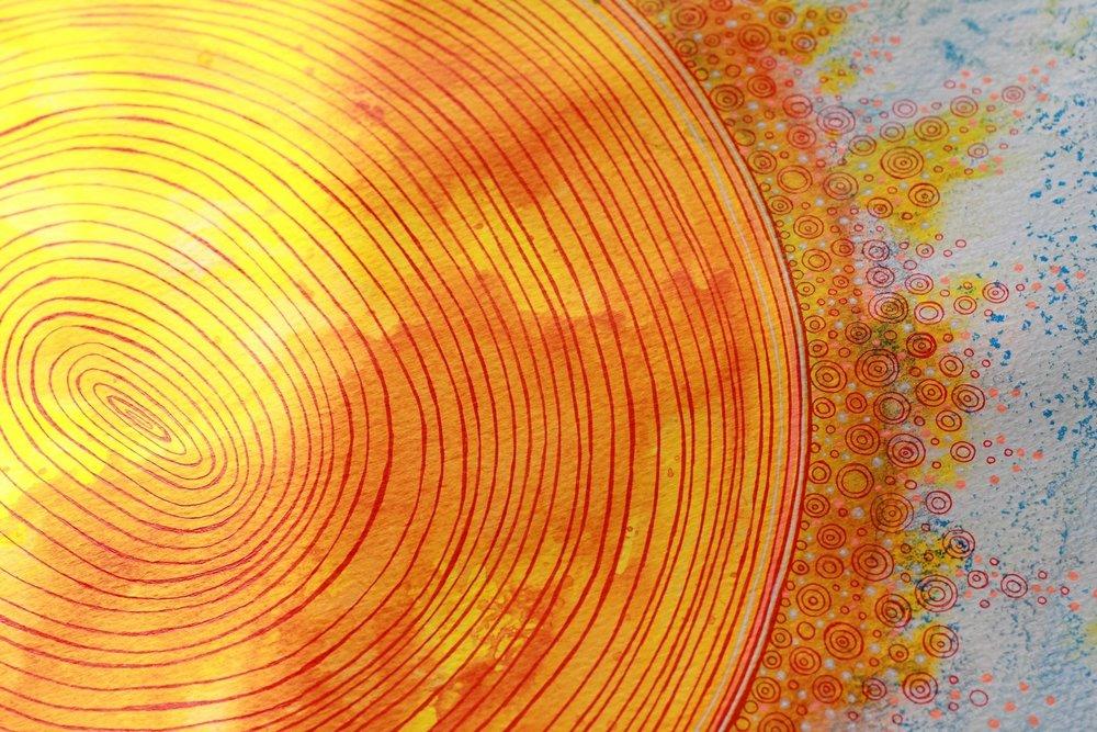 sun detail.jpg