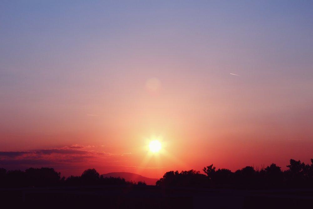 softer sun.JPG