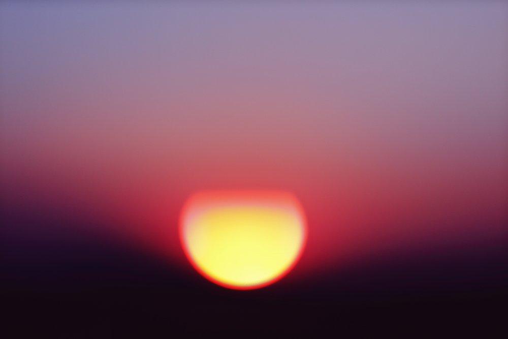 september sun02.JPG