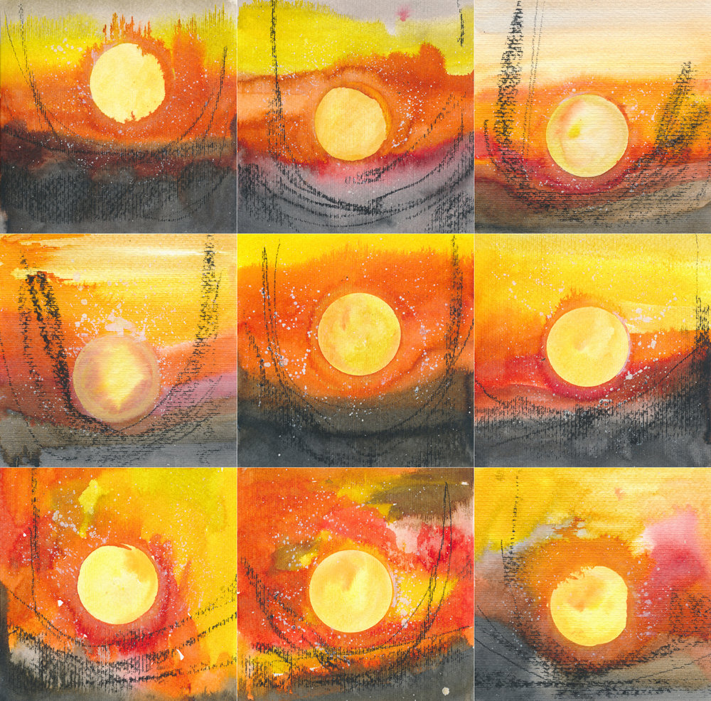 sun collage-small.jpg