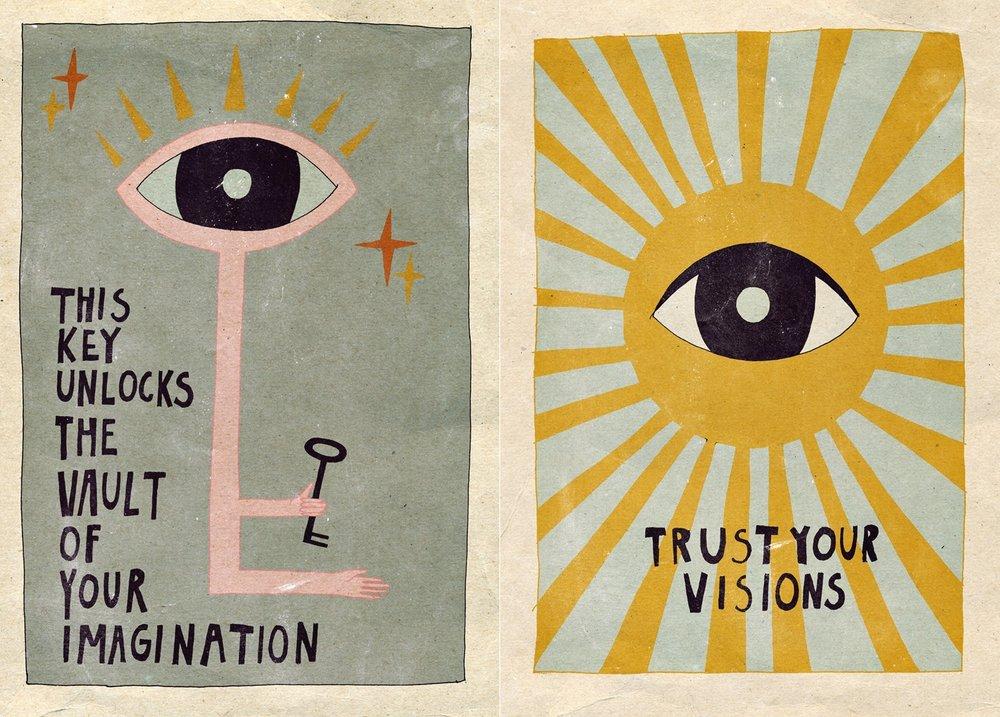 key to imagination_edited-1-horz.jpg