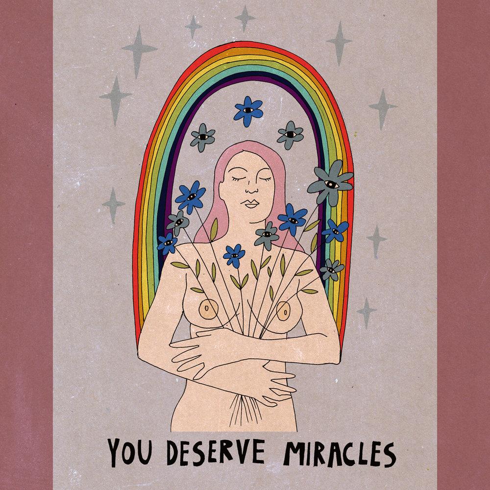 miracles small.jpg