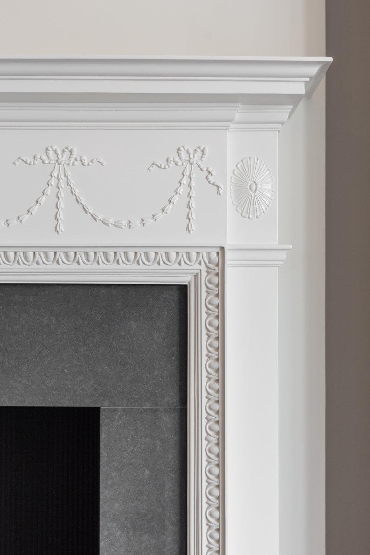Helen Green - Grosvenor Crescent - Details - LR15.jpg