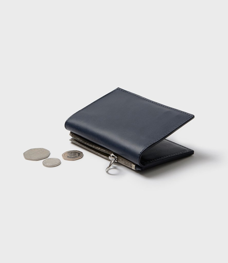 Campbell-Cole-Slim-Wallet-Navy-Context-01_3e7b70b0-fc25-4190-8814-86bb5d997477_1024x1024.jpg