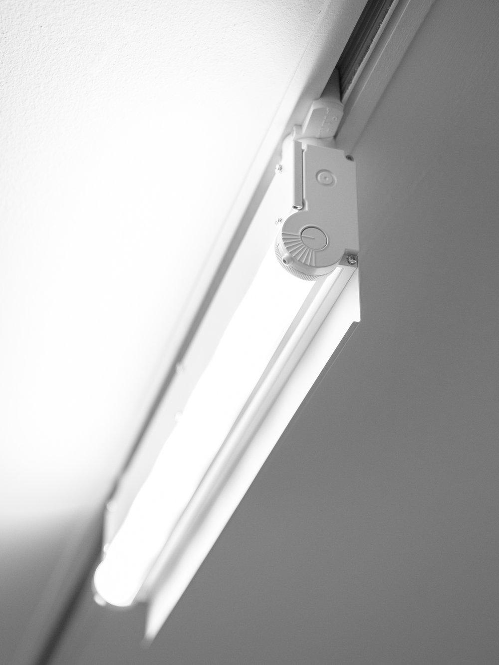 IKON LED-1.jpg