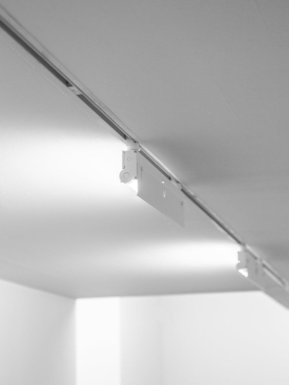 IKON LED-2.jpg