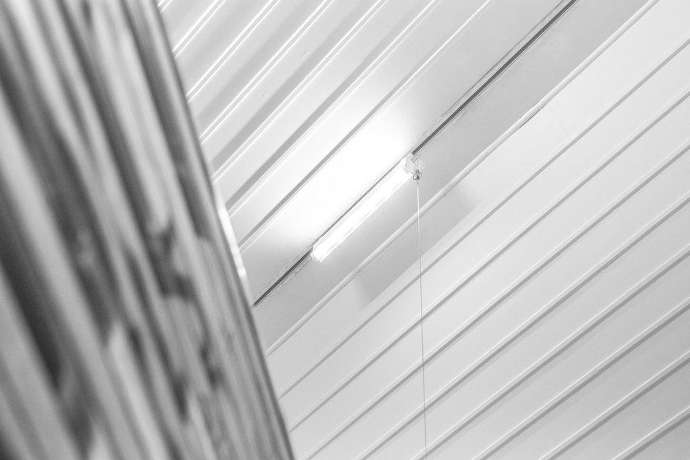 IKON LED-3.jpg