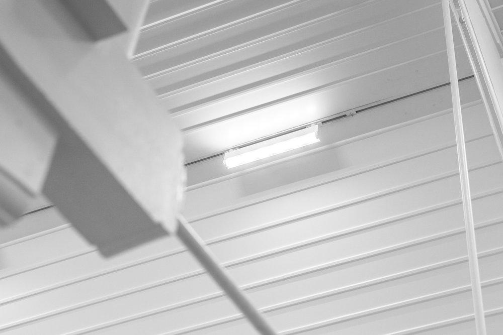 IKON LED-4.jpg