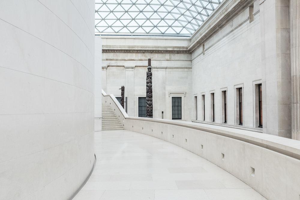 British Museum by Handover-4.jpg