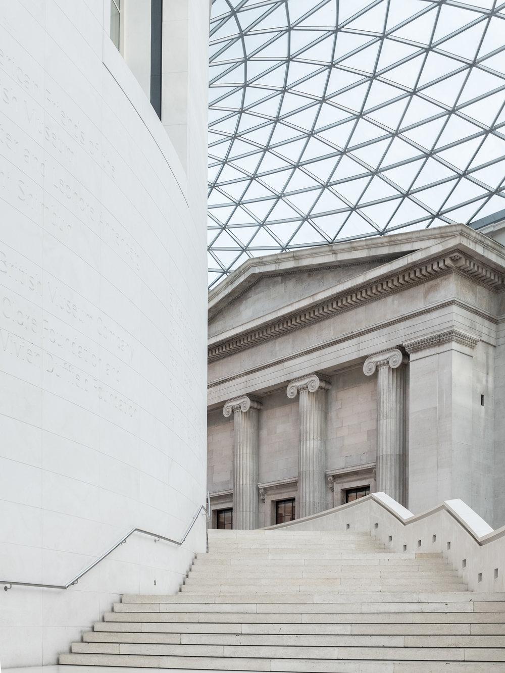 British Museum by Handover-1.jpg