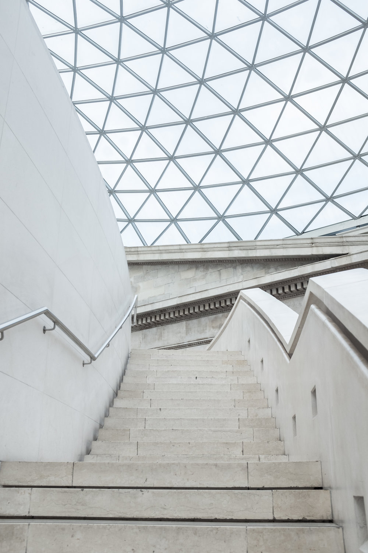 British Museum by Handover-3.jpg