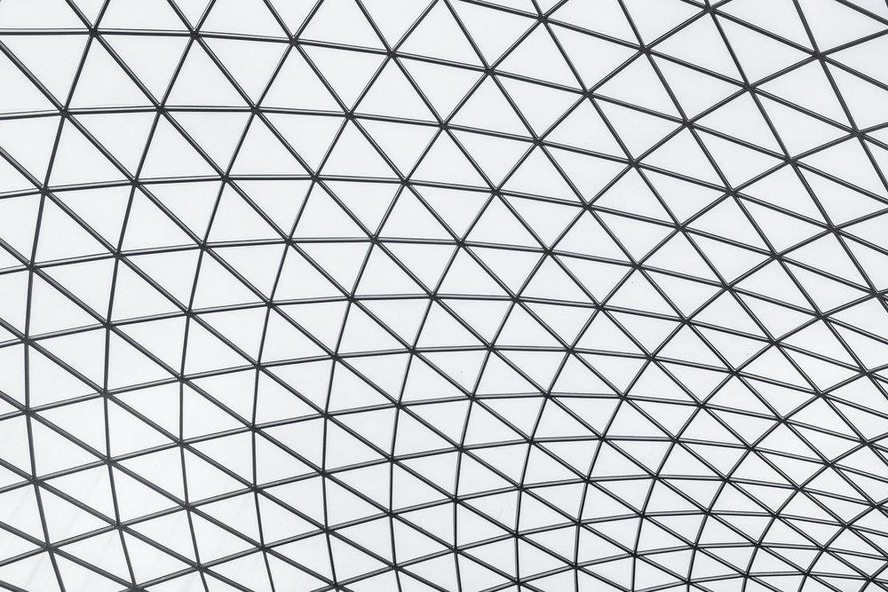 British Museum by Handover-7.jpg