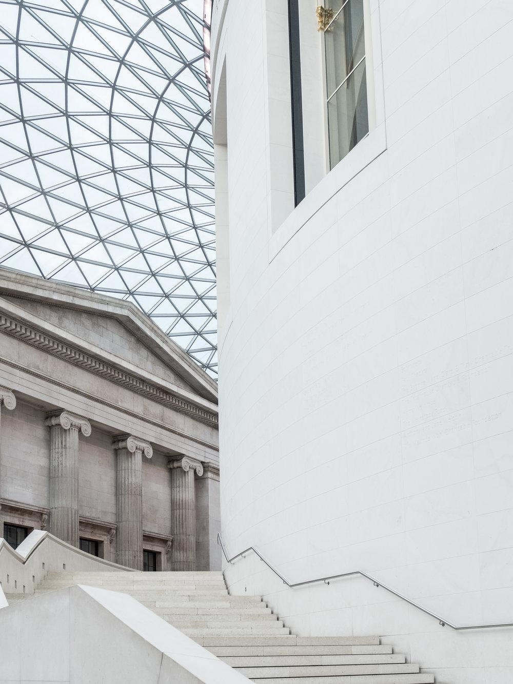 British Museum by Handover-6.jpg