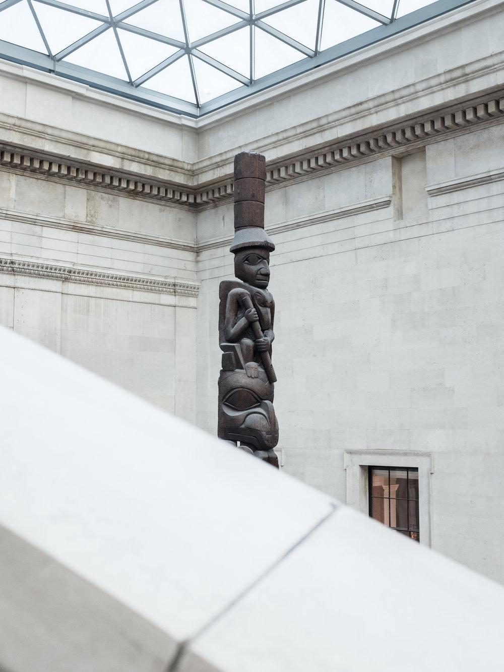 British Museum by Handover-13.jpg