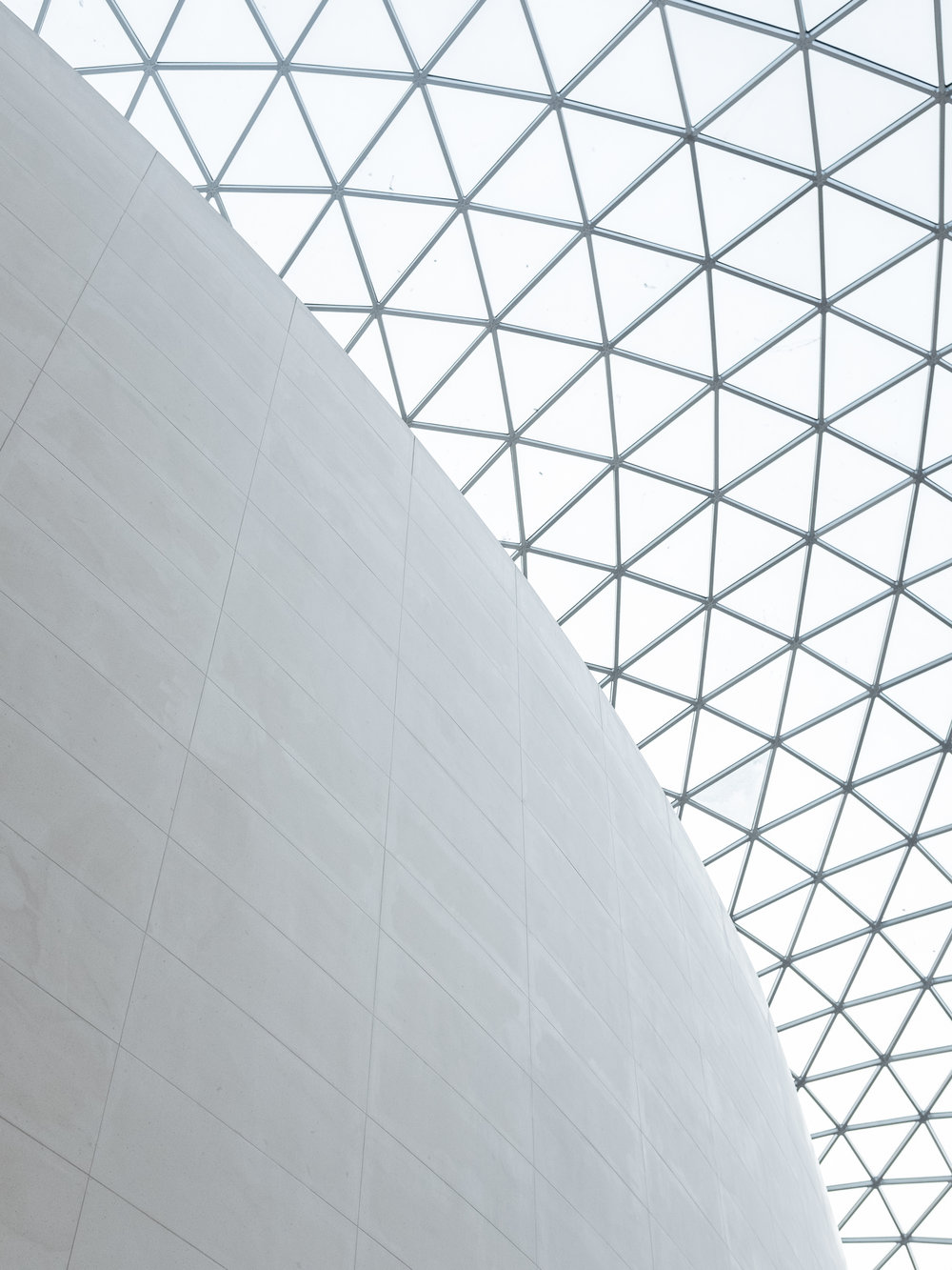 British Museum by Handover-17.jpg