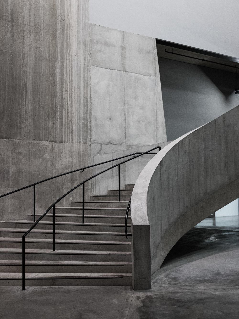 Tate Modern by handover-2.jpg
