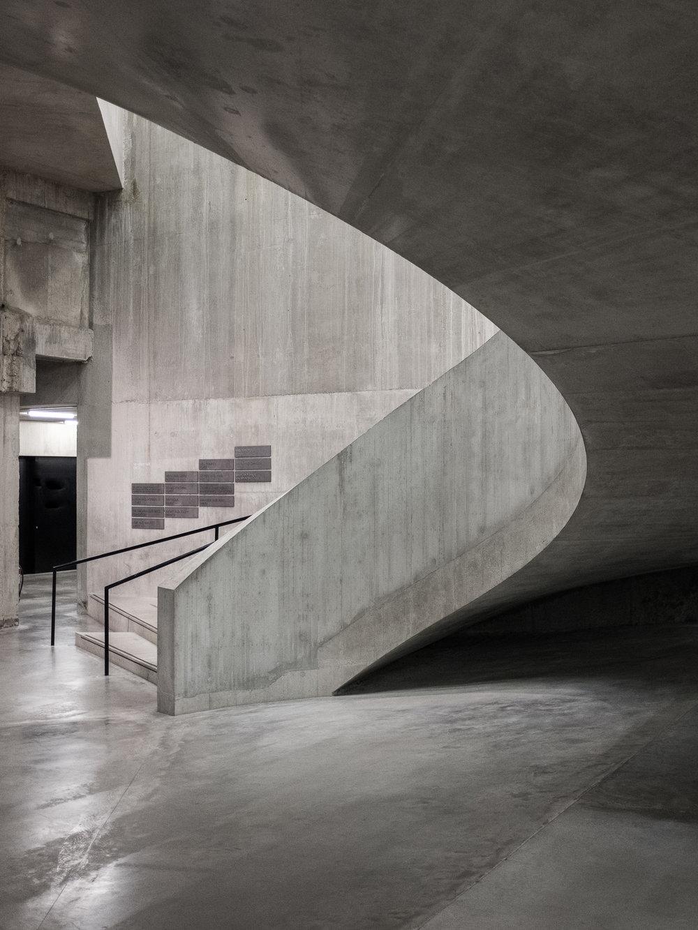 Tate Modern by handover-12.jpg