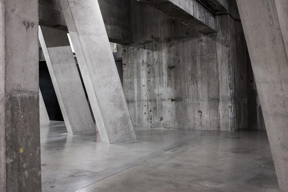 Tate Modern by handover-9.jpg