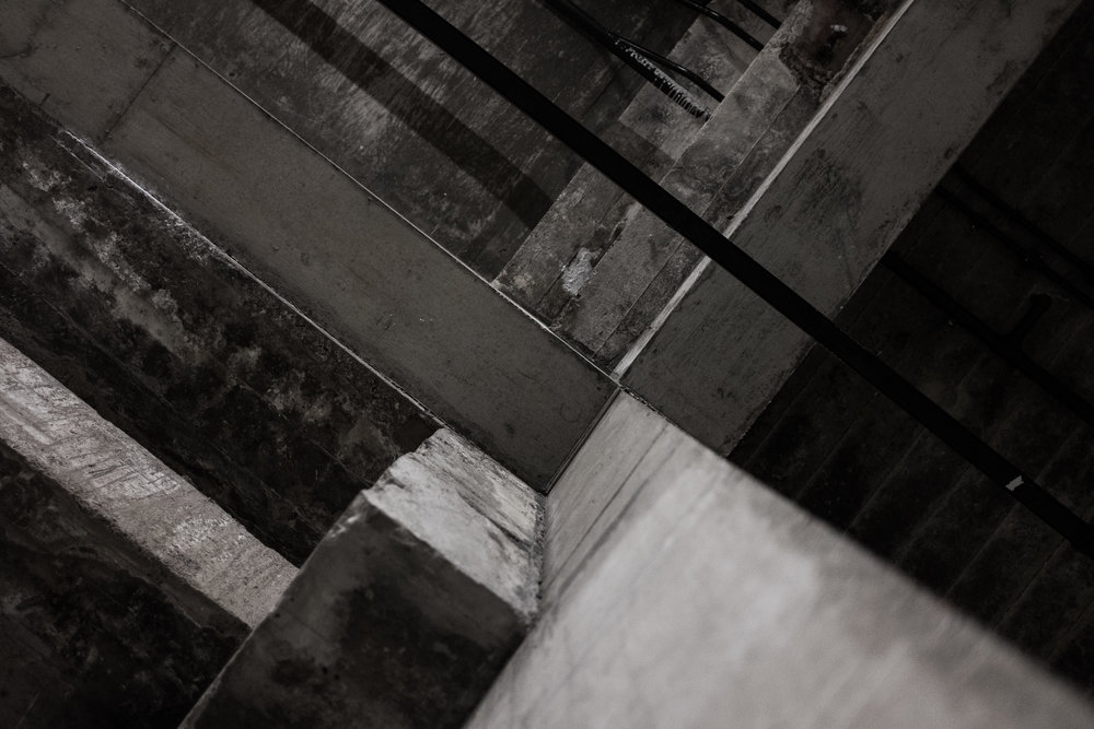 Tate Modern by handover-10.jpg