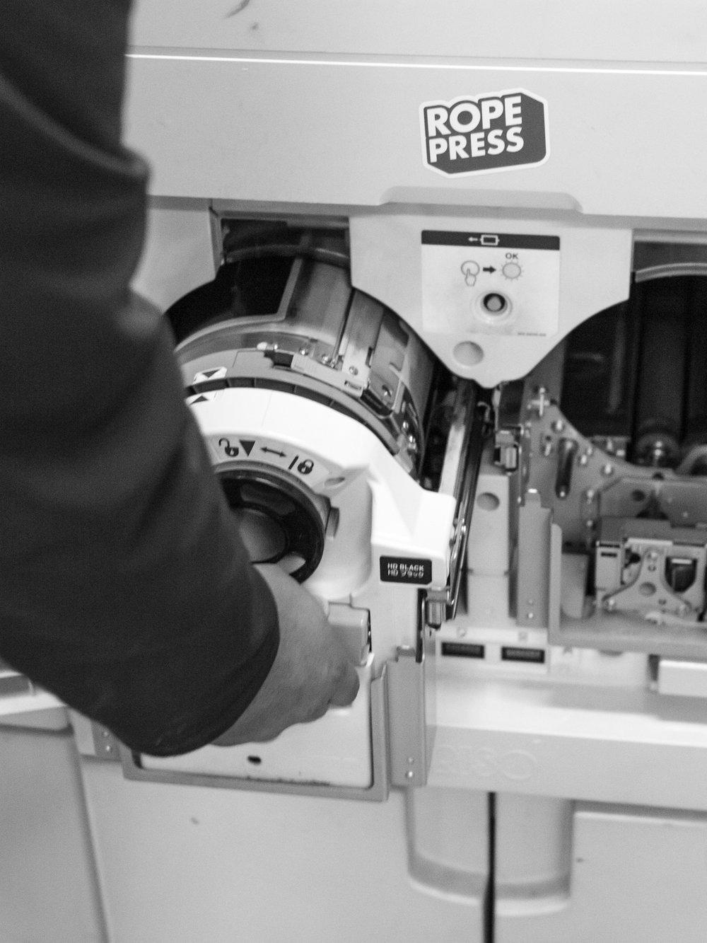 Mono_Printing Process_Rope Press-10.jpg