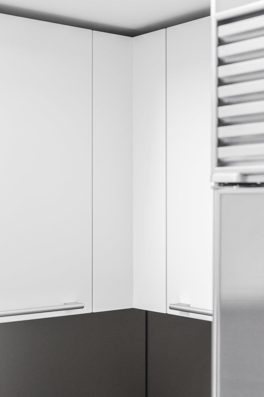 Rigby & Rigny Kitchen Installs-10.jpg