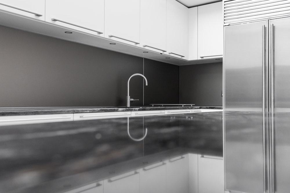 Rigby & Rigny Kitchen Installs-5.jpg