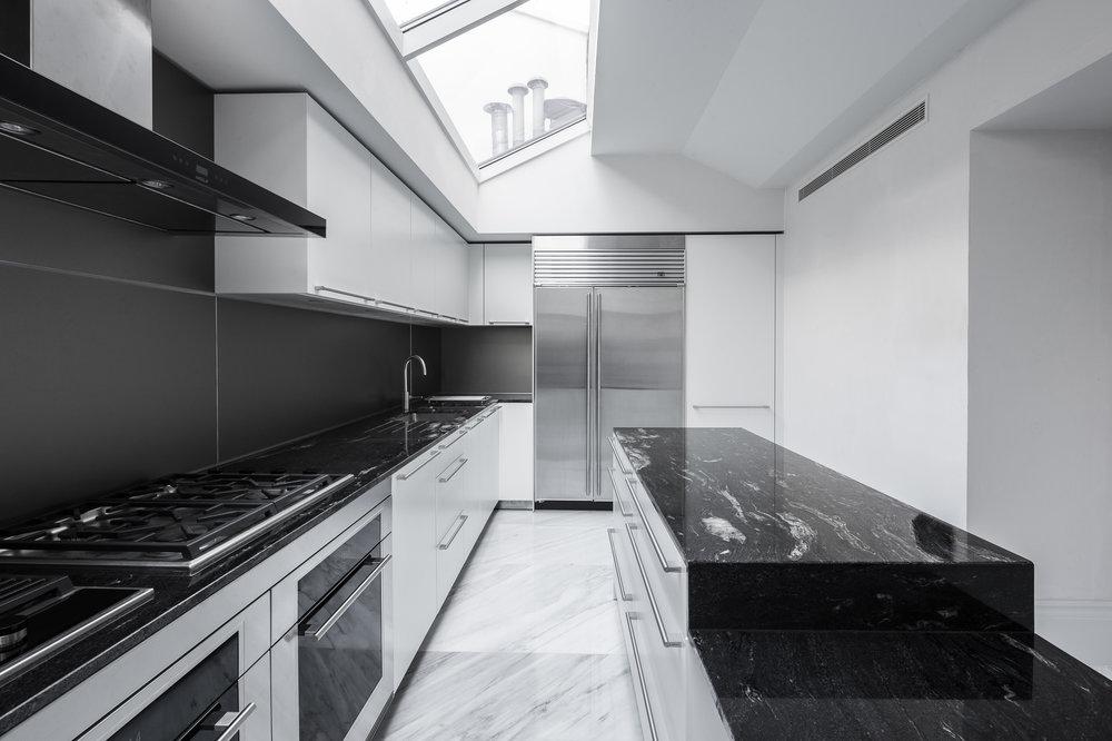 Rigby & Rigby Kitchen Installs-11.jpg