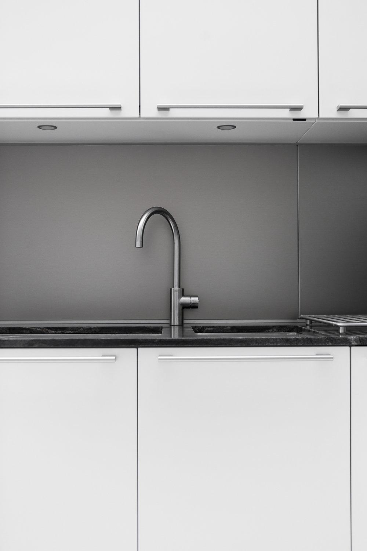 Rigby & Rigny Kitchen Installs-1.jpg