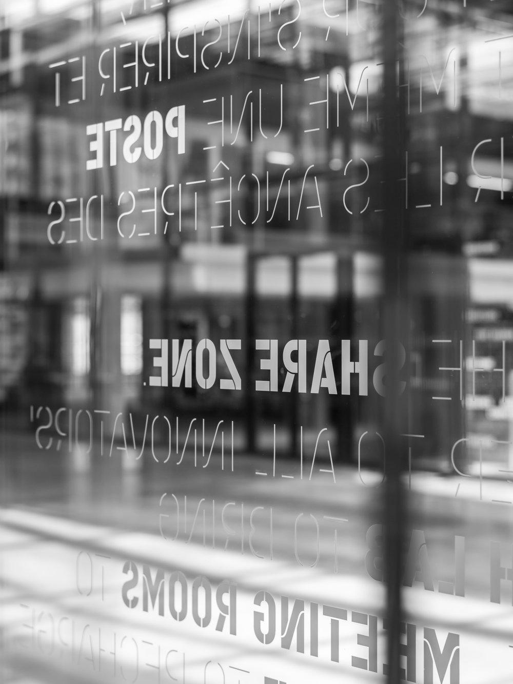 Station F-14.jpg