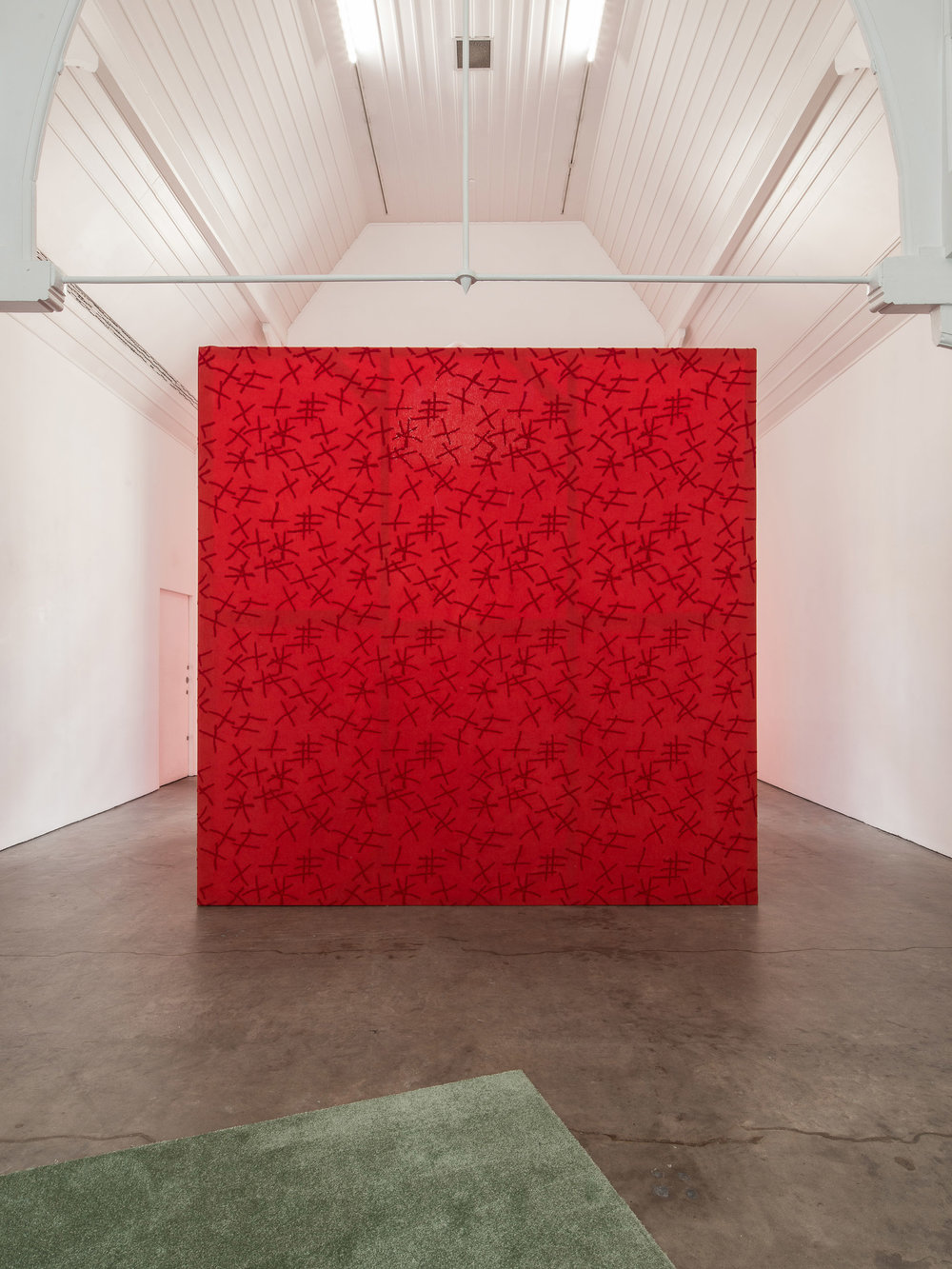 Osman Yousefzada at Ikon Gallery14.jpg
