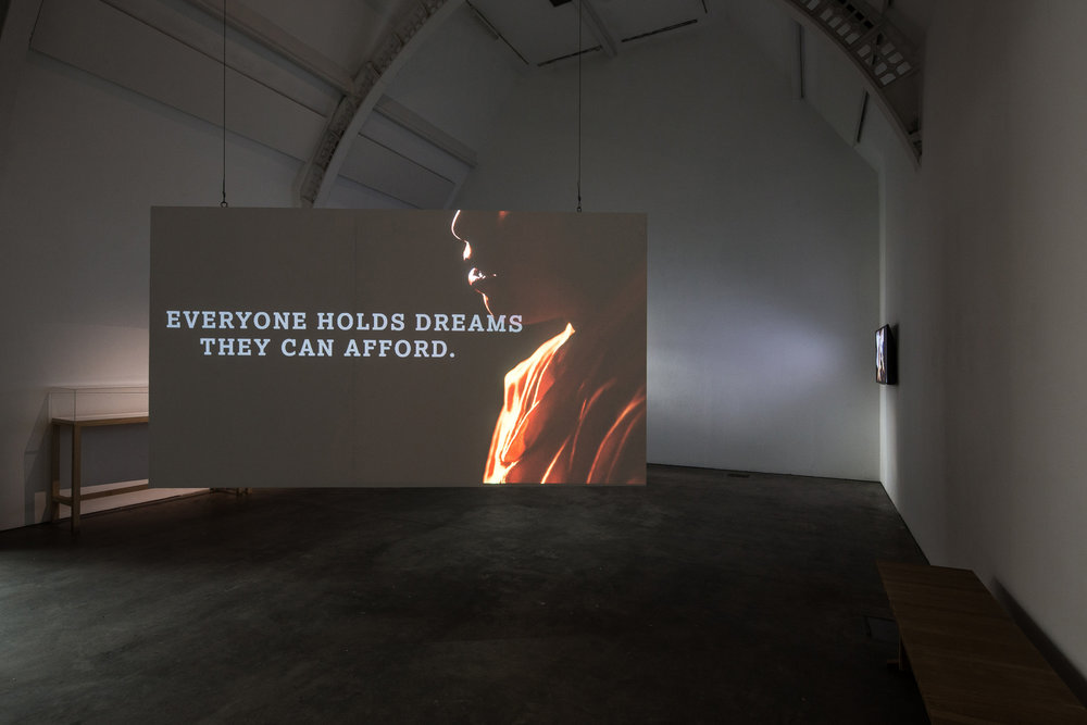 Osman Yousefzada at Ikon Gallery10.jpg