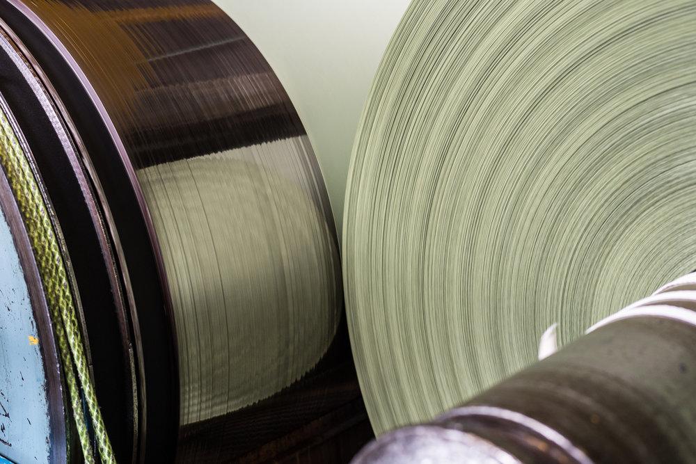 G.F.Smith_Paper Mill - LR-87.jpg