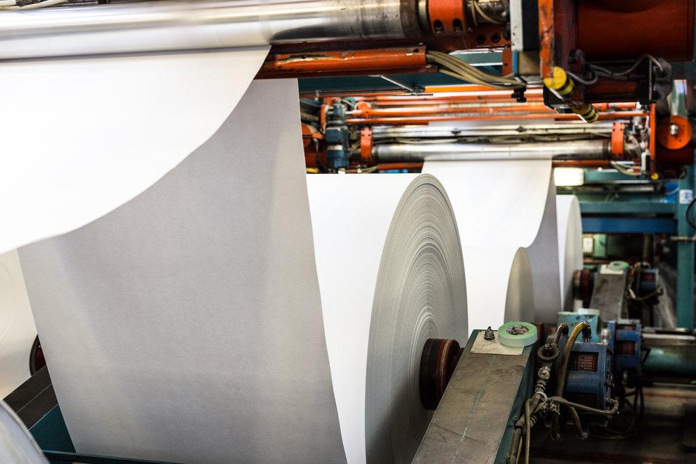 G.F.Smith_Paper Mill - LR-89.jpg