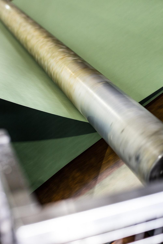 G.F.Smith_Paper Mill - LR-82.jpg