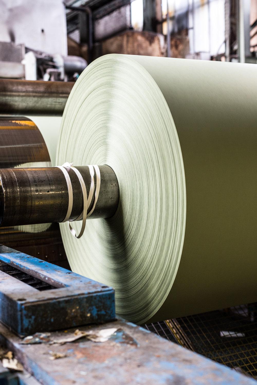 G.F.Smith_Paper Mill - LR-85.jpg