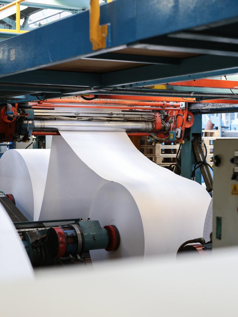 G.F.Smith_Paper Mill - LR-71.jpg