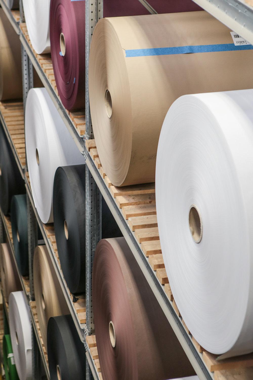 G.F.Smith_Paper Mill - LR-94.jpg