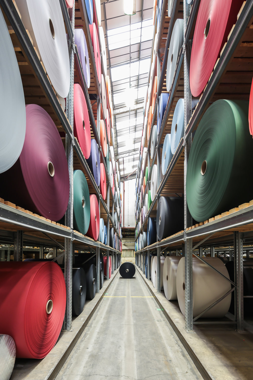 G.F.Smith_Paper Mill - LR-97.jpg