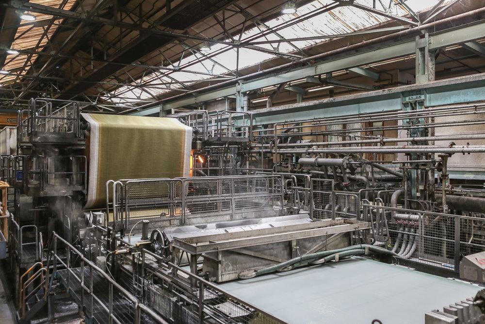 G.F.Smith_Paper Mill - LR-121.jpg