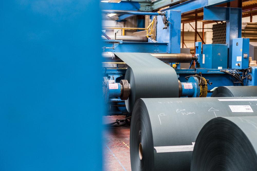 G.F.Smith_Paper Mill - LR-135.jpg
