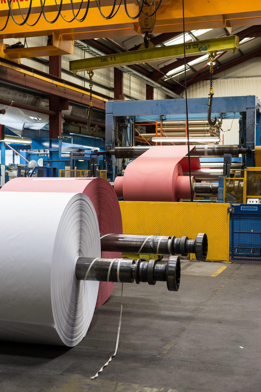 G.F.Smith_Paper Mill - LR-137.jpg