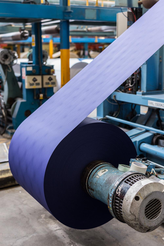 G.F.Smith_Paper Mill - LR-132.jpg