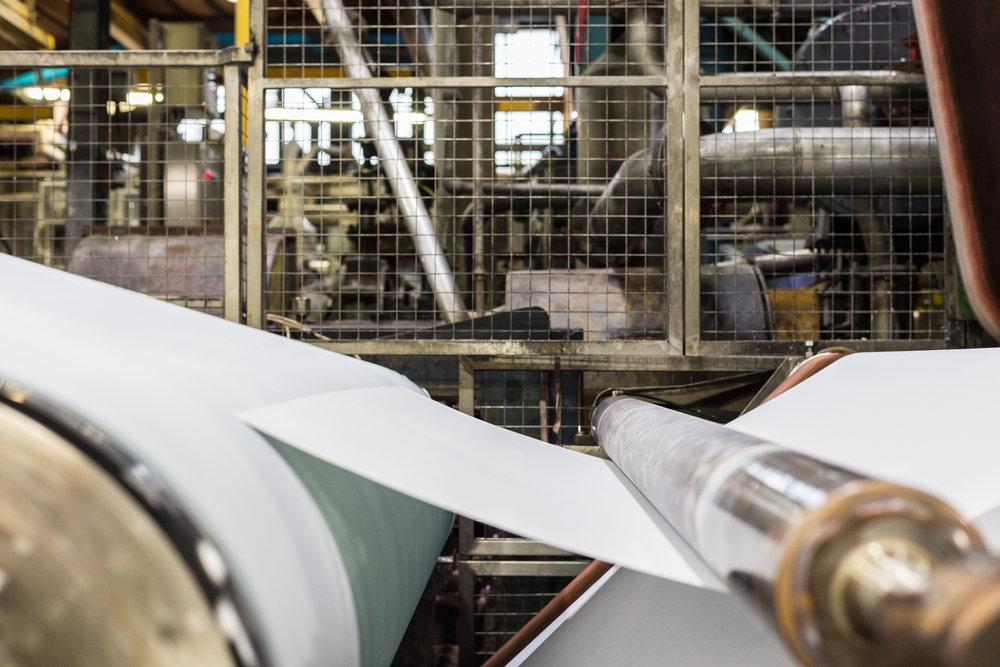G.F.Smith_Paper Mill - LR-147.jpg