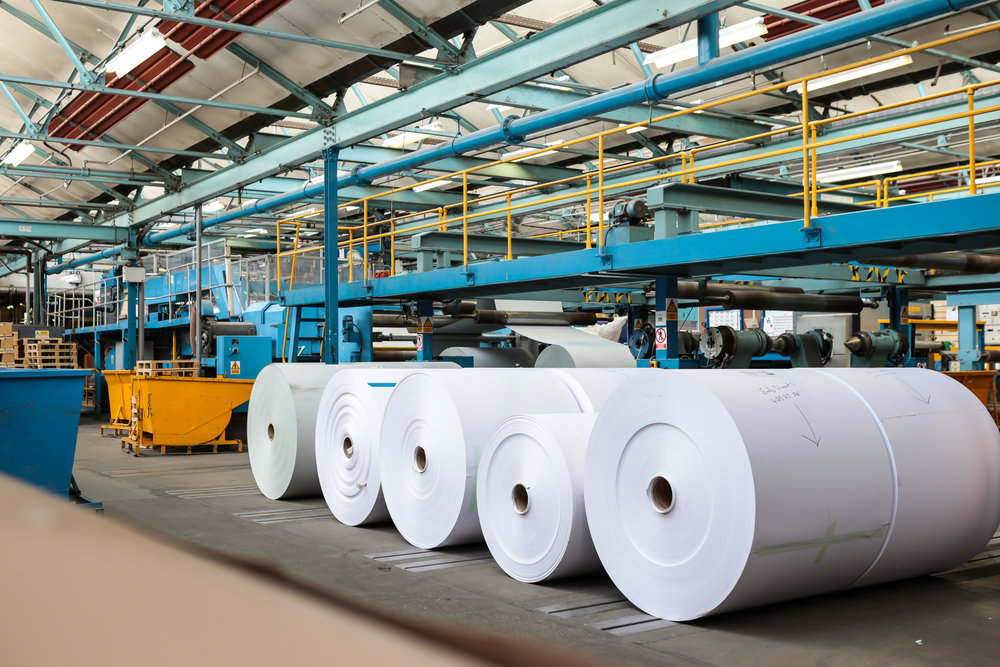 G.F.Smith_Paper Mill - LR-72.jpg