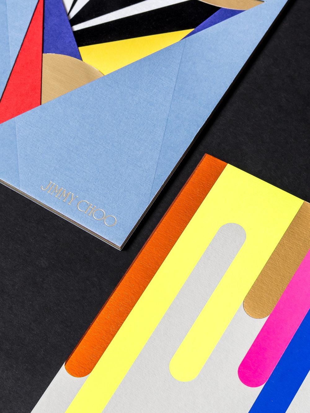 GF Smith - Colorplan - Studio - LR-32.jpg